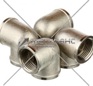 Угольник для труб в Кирове
