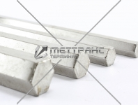 Круг алюминиевый в Кирове № 1