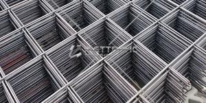 Сетка арматурная 150x150 мм